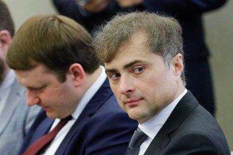 Россия и США готовятся найти «сбалансированное» решение по Донбассу