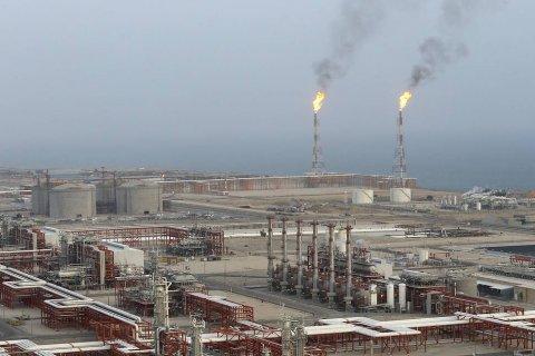 В КПРФ назвали соглашение с ОПЕК угрозой для экономики России