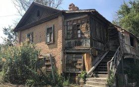 Минстрой предложил ремонтировать ветхие дома за счет жильцов