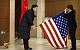 В Нацразведке США заявили о попытках раздуть угрозу со стороны России: Китай опаснее