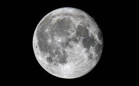 «Роскосмос» договорился с Китаем о создании лунной базы