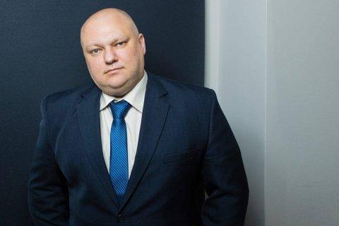 Депутат-единоросс предложил отменить пенсии: Нужно избавиться от всего наследия Советского Союза