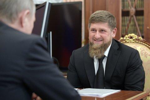 Рамзан Кадыров приказал помирить разведенных супругов. «Из уважения и любви к национальному лидеру» 948 семей отозвались на призыв