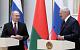 Лукашенко заявил, что российские СМИ необъективно освещают события, связанные с Белоруссией