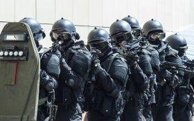 Участникам бригады налетчиков из отрядов ФСБ «Альфа» и «Вымпел» запросили сроки лишения свободы в 10-12 лет