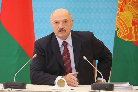 Александр Лукашенко об отношениях с РФ: Здесь никто никого не наклонит