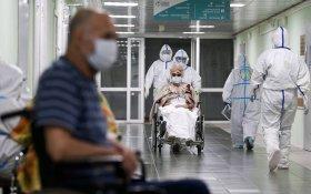 Фармкомпании предупредили об опасности первой российской вакцины от коронавируса