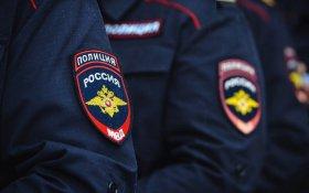 Два генерала следственного департамента МВД задержаны за взятку