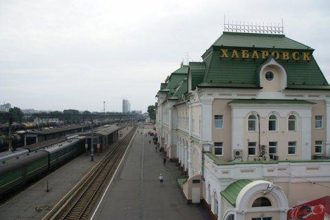 В Хабаровском крае перед вторым туром выборов единороссы и жириновцы заключили сделку