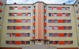 Онкологические больные Забайкальского края пожаловались на недоступность медицинской помощи