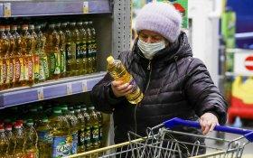 В Кремле и правительстве опровергли планы выделить 500 млрд рублей на соцпомощь для «купирования протестов»