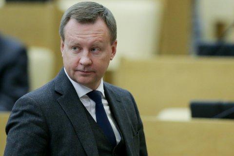 КПРФ займется ситуацией с экс-депутатом фракции, якобы давшим показания против Януковича