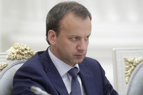 Правительство поддержало нефтяников в споре с Минфином о льготах
