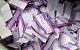 Украли украденное. Из 8 млрд рублей, конфискованных у полковника МВД Захарченко, «пропали» 300 миллионов
