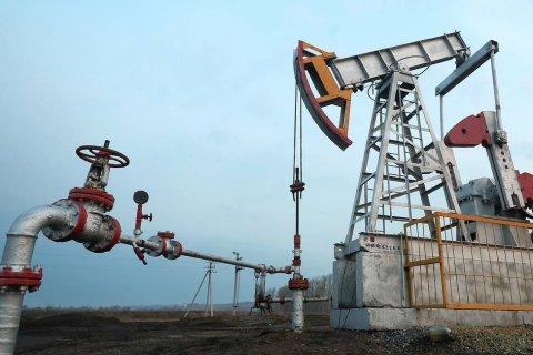 Пошлины на экспорт нефти из России снизятся в 9 раз