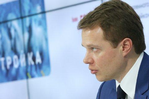 Ликсутов: Свободное движение в Москве возможно, если заасфальтировать 4 парка столицы