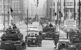В России и НАТО пришли к согласию: Отношения хуже времен холодной войны
