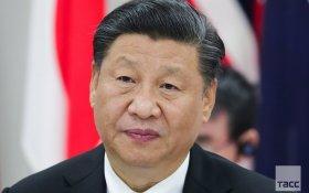 Си Цзиньпин призвал бороться с «избыточными доходами»