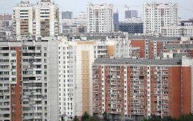 Объем задолженности россиян по ипотеке превысил 10 трлн рублей