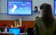 На онлайн-голосовании в Москве поправки в Конституцию поддержали 62%